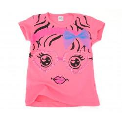 Podkoszulek T-shirt