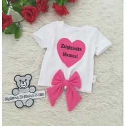 Koszulka/T-shirt