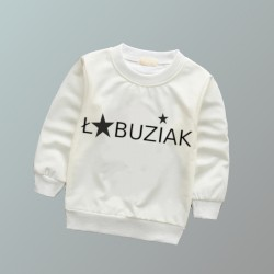 Bluza Łobuziak